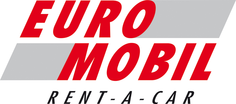 Euromobil Rent a car Autohaus Fellner