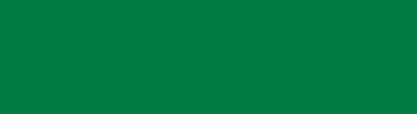 Dekra Logo Autohaus Fellner